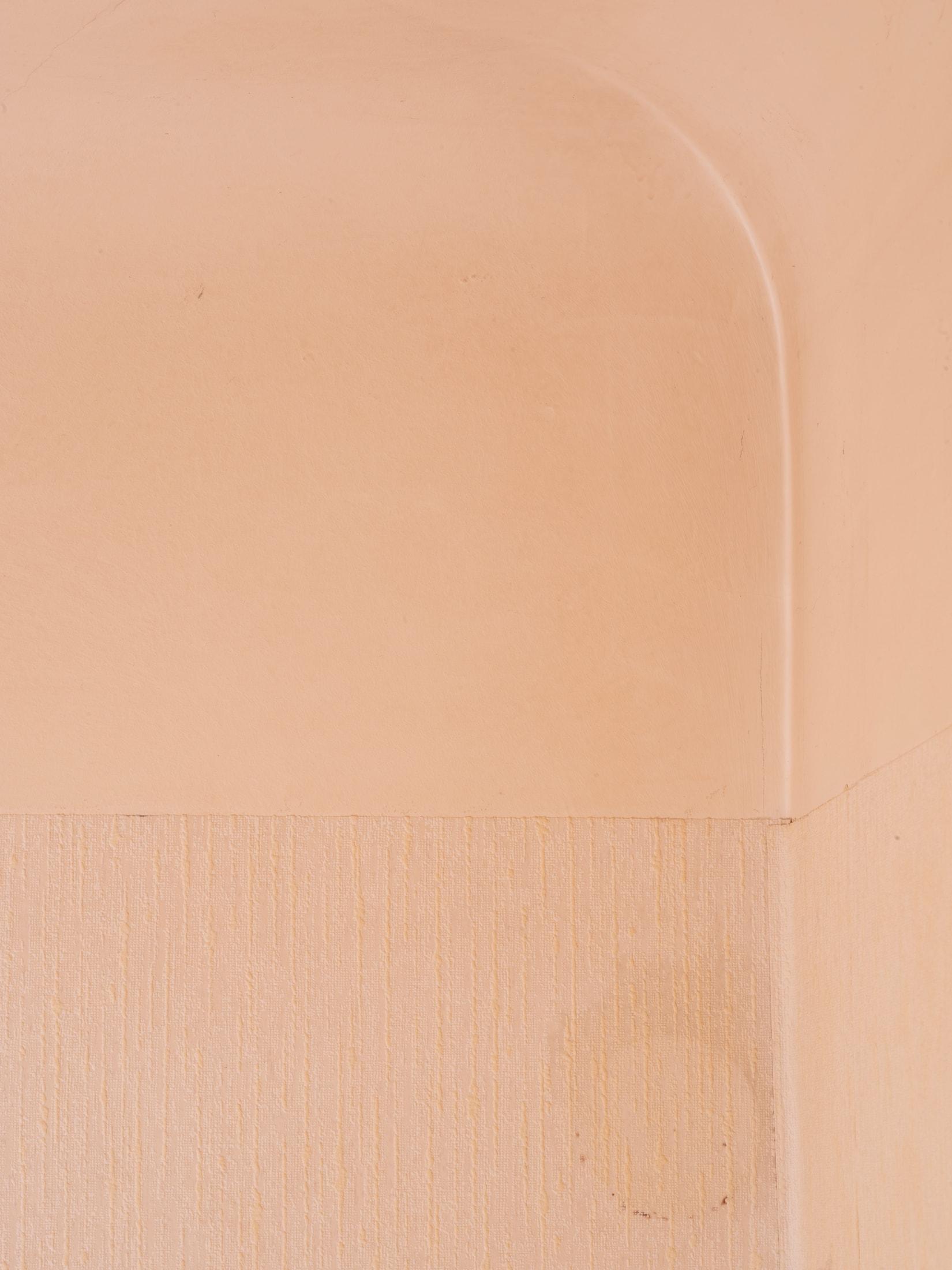 élément de plafond